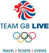 Team GB Live - Travel Packages to the Olympics